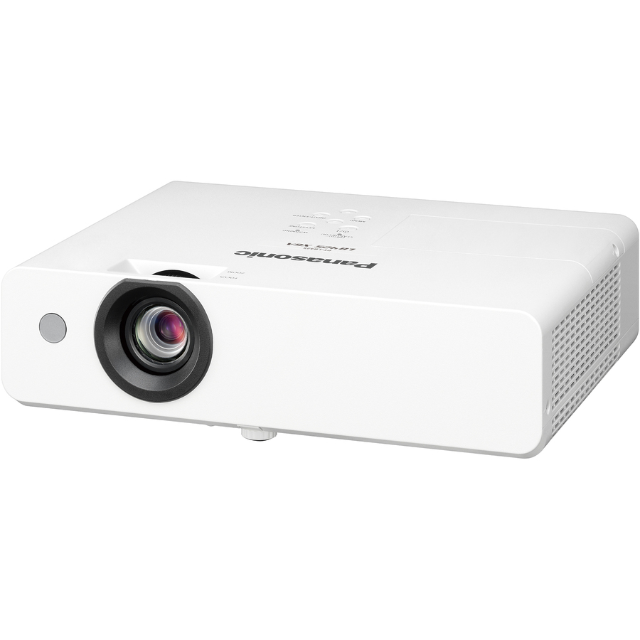 Panasonic PT-LB425 LCD Projector - 4:3 - White_subImage_8