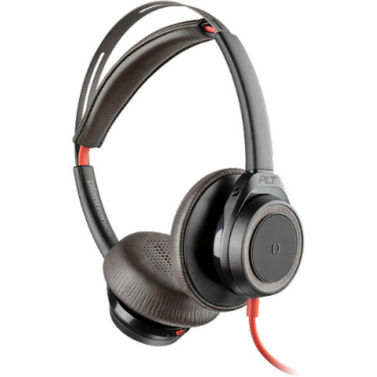 Plantronics Blackwire 7225 Headset_subImage_8
