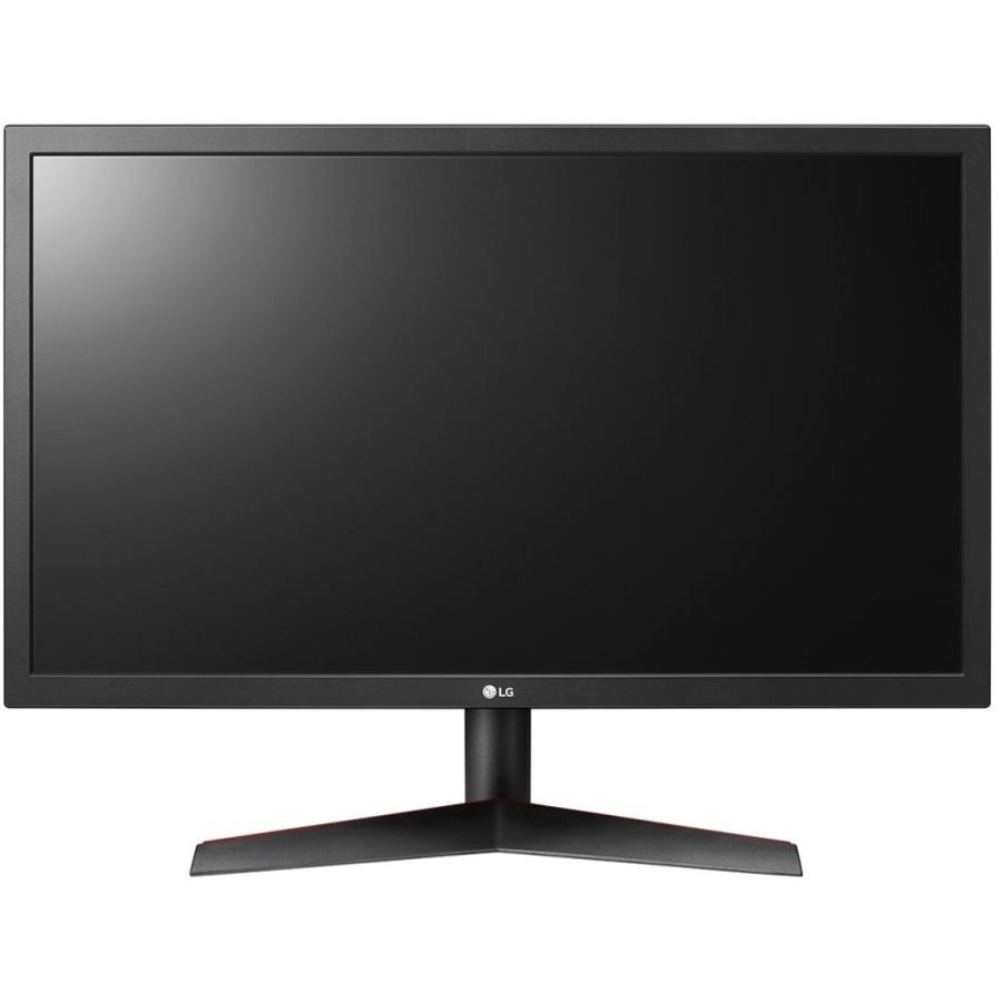 "LG UltraGear 24GL65B-B 24"" Full HD LCD Monitor - 16:9_subImage_9"