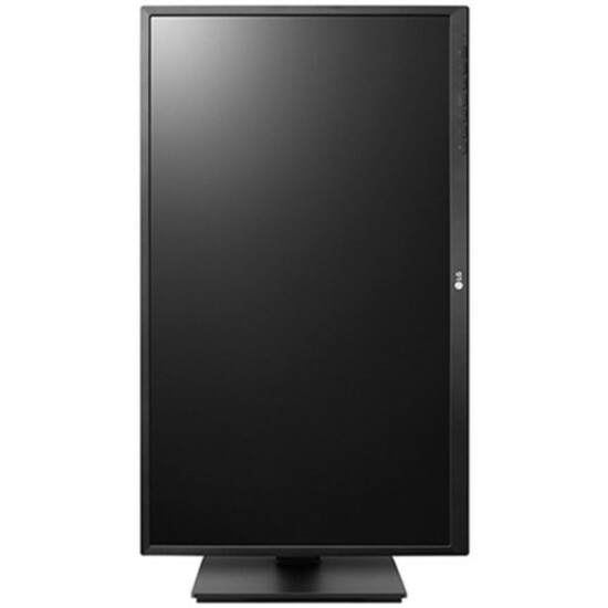 "LG 27BL650C-B 27"" Full HD LED LCD Monitor - 16:9 - TAA Compliant_subImage_10"
