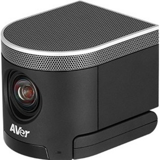 AVer CAM340+ Video Conferencing Camera - 60 fps - USB 3.1_subImage_8