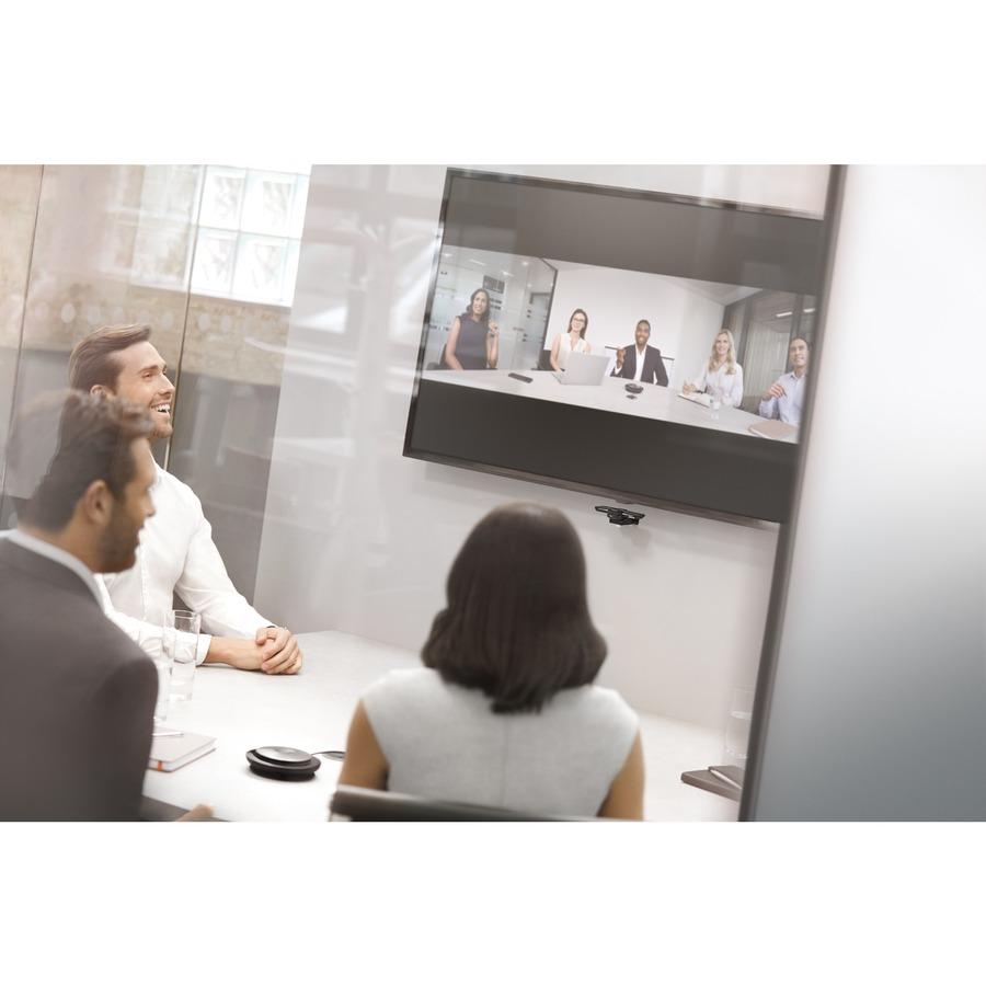 Jabra PanaCast Video Conferencing Camera - 13 Megapixel - USB_subImage_7