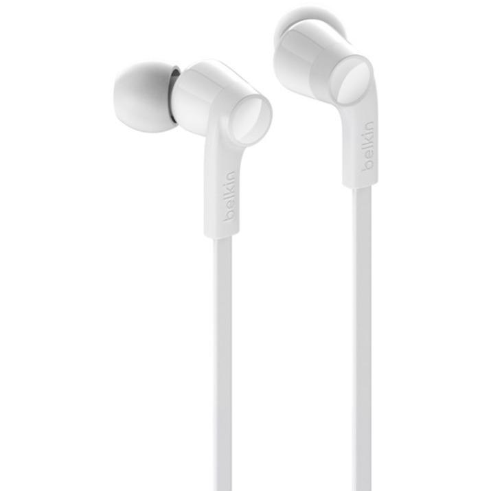 Belkin ROCKSTAR Headphones with Lightning Connector_subImage_6
