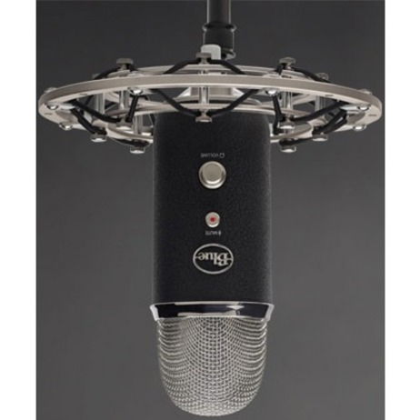 Blue Yeti Pro Wired Condenser Microphone_subImage_5