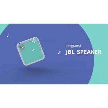 Viewsonic 3D DLP Projector - 16:9_subImage_11