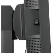 "NEC Display MultiSync PA311D-BK 31.1"" 4K WLED LCD Monitor - 17:9 - Black_subImage_8"