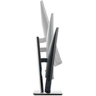 "Dell P2219H 21.5"" Full HD Edge LED LCD Monitor - 16:9_subImage_12"