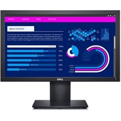 "Dell E1920H 19"" WUXGA LED LCD Monitor - 16:9_subImage_10"