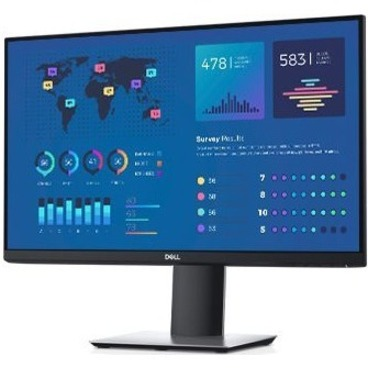 "Dell P2421DC 23.8"" WQHD LED LCD Monitor - 16:9_subImage_11"