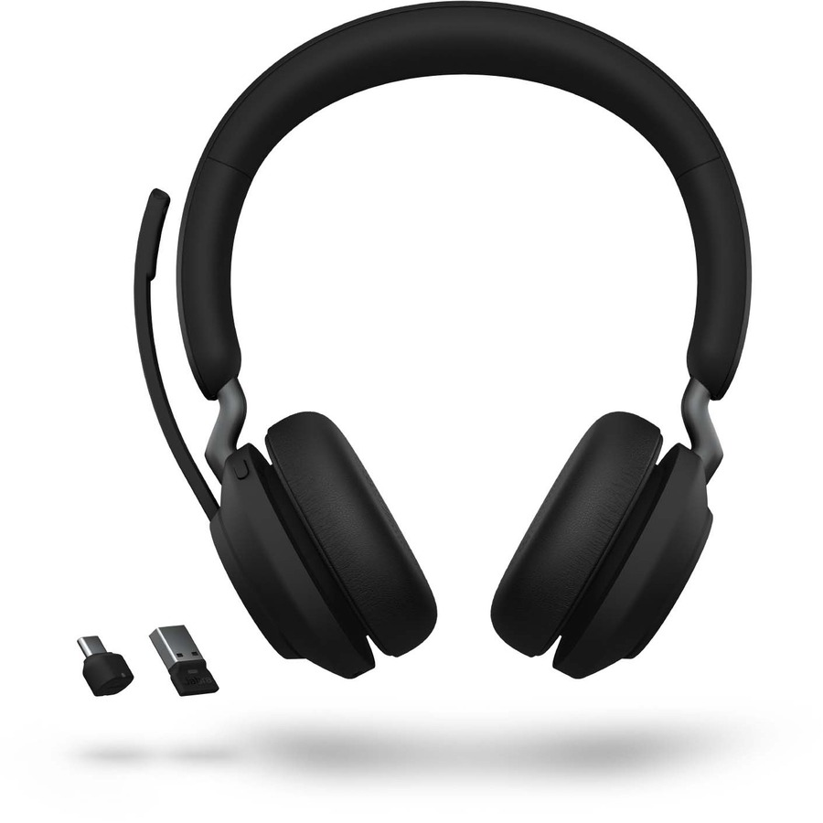 Jabra Evolve2 65 Headset_subImage_8