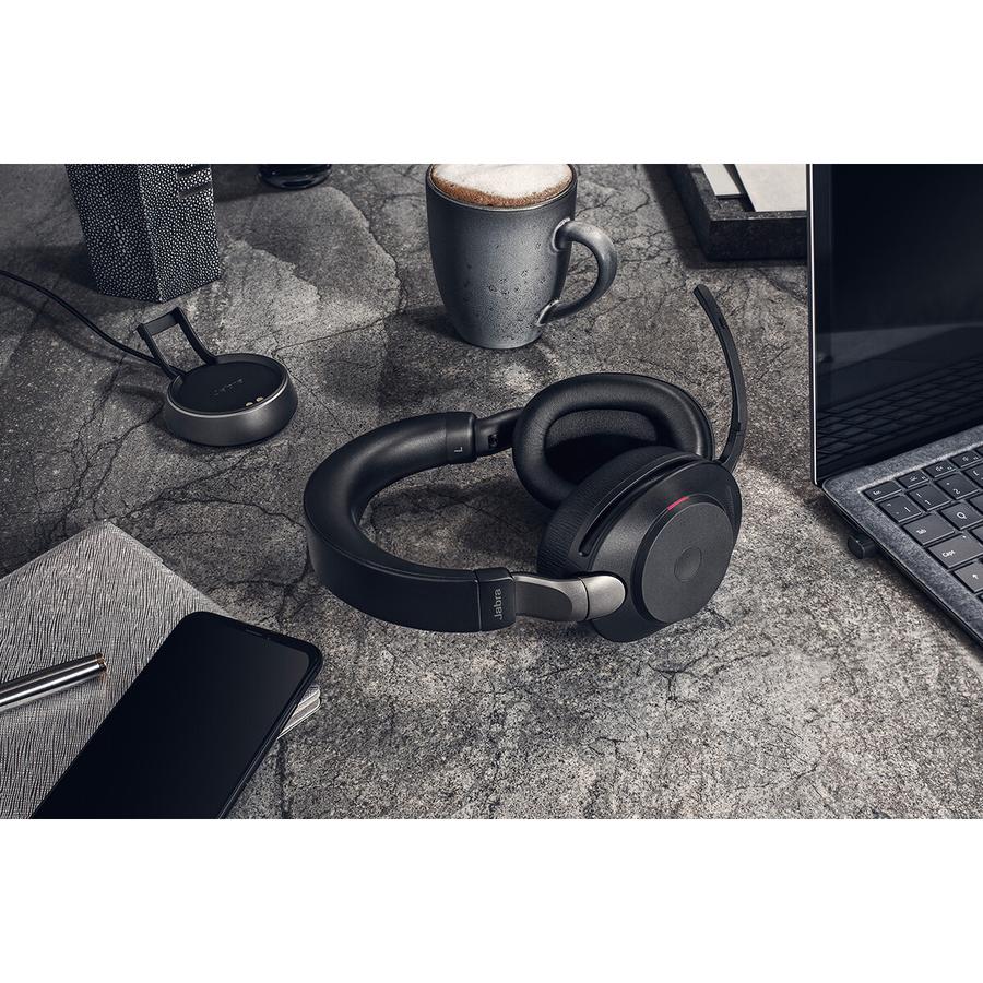 Jabra Evolve2 85 Headset_subImage_8