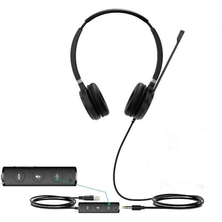 Yealink UH36 Dual Headset_subImage_10