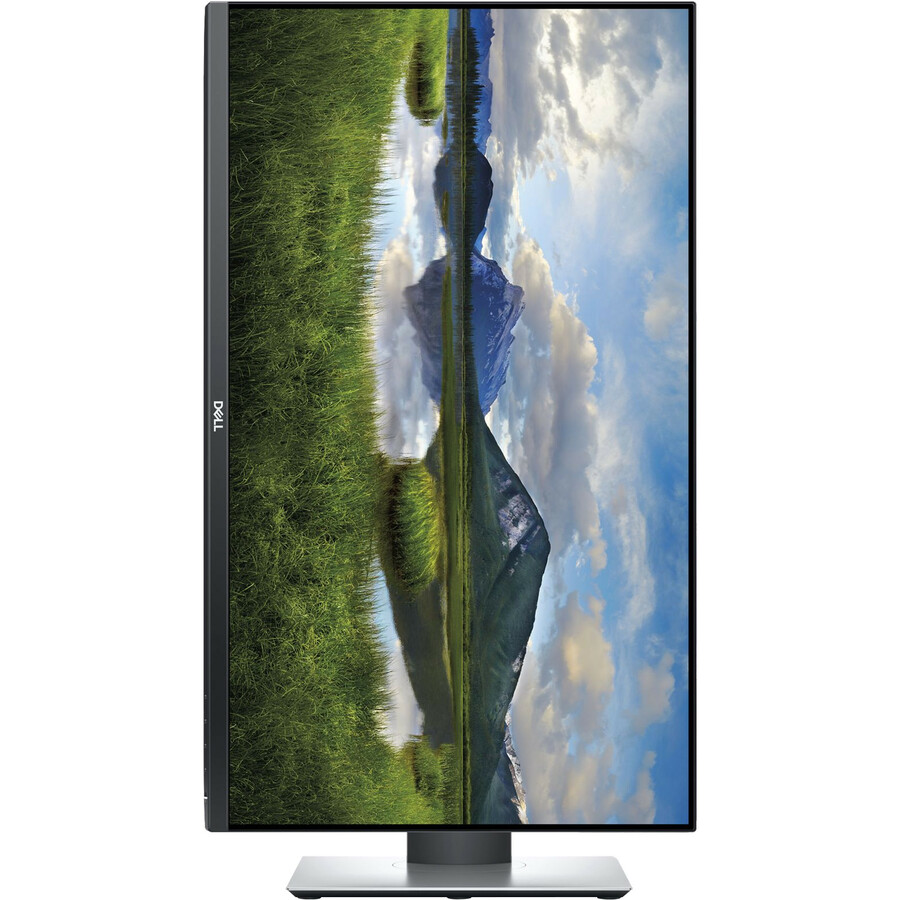 """Dell P2719H 27"""" Full HD WLED LCD Monitor - 16:9_subImage_11"""