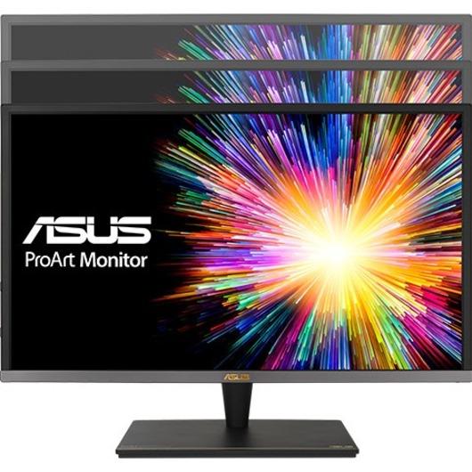 """Asus ProArt PA27UCX-K 27"""" 4K UHD Mini LED LCD Monitor - 16:9 - Black_subImage_8"""