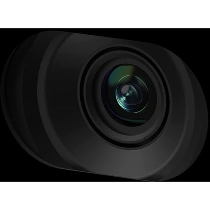 Intel RealSense D455 Webcam - 90 fps - USB 3.1_subImage_9