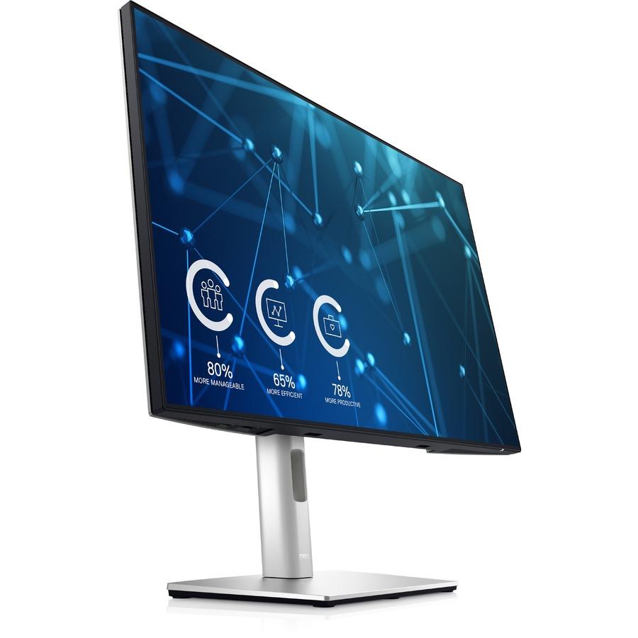 """Dell UltraSharp U2421E 23.8"""" LCD Monitor_subImage_11"""