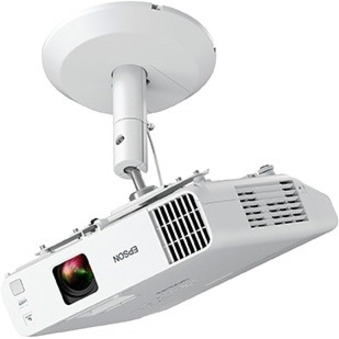 Epson PowerLite L250F 3LCD Projector - 16:9_subImage_10