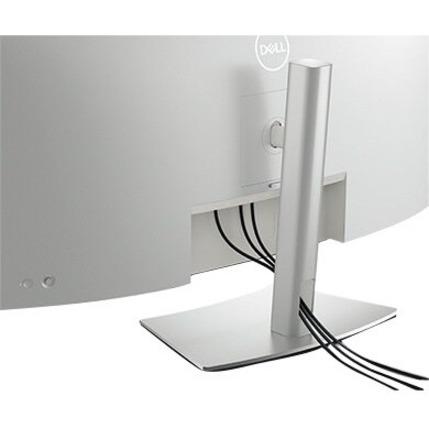 "Dell UltraSharp U3421WE 34.1"" Curved Screen LCD Monitor_subImage_9"