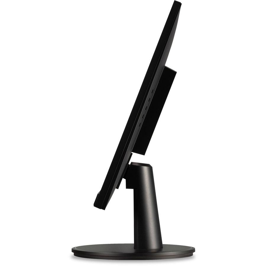 "Viewsonic VA2447-MH 23.8"" Full HD LED LCD Monitor - 16:9 - Black_subImage_10"