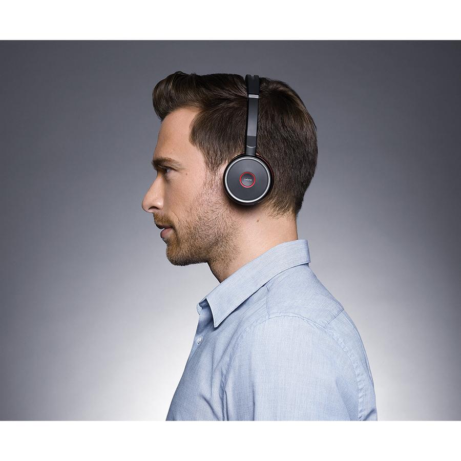 Jabra Evolve 75 Headset MS Stereo_subImage_10