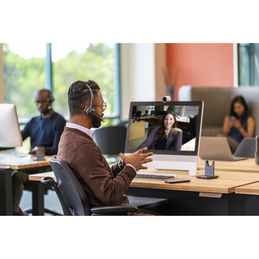 Cisco 561 Headset_subImage_8