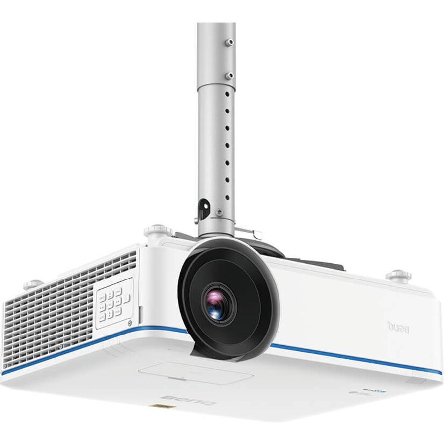 BenQ LK952 DLP Projector - 16:9 - White_subImage_13