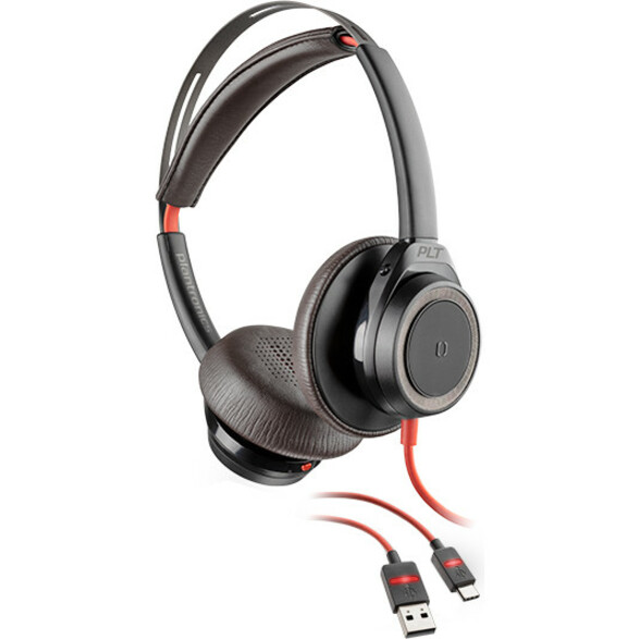 Plantronics Blackwire 7225 Headset_subImage_9