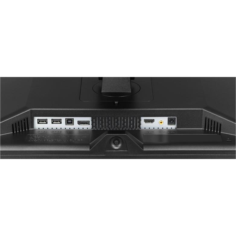 "LG 22BL450Y-B 21.5"" Full HD LCD Monitor - 16:9_subImage_10"