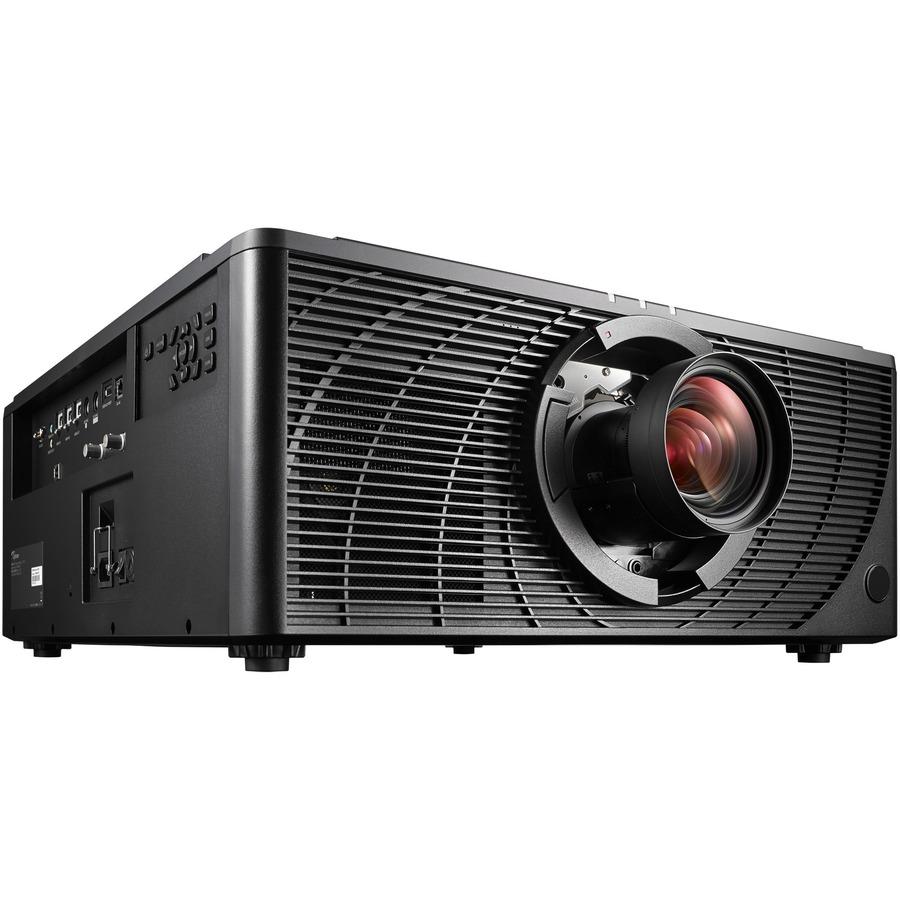 Optoma ProScene ZK1050 3D Ready DLP Projector - 16:10_subImage_11