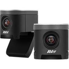 AVer CAM340+ Video Conferencing Camera - 60 fps - USB 3.1_subImage_9