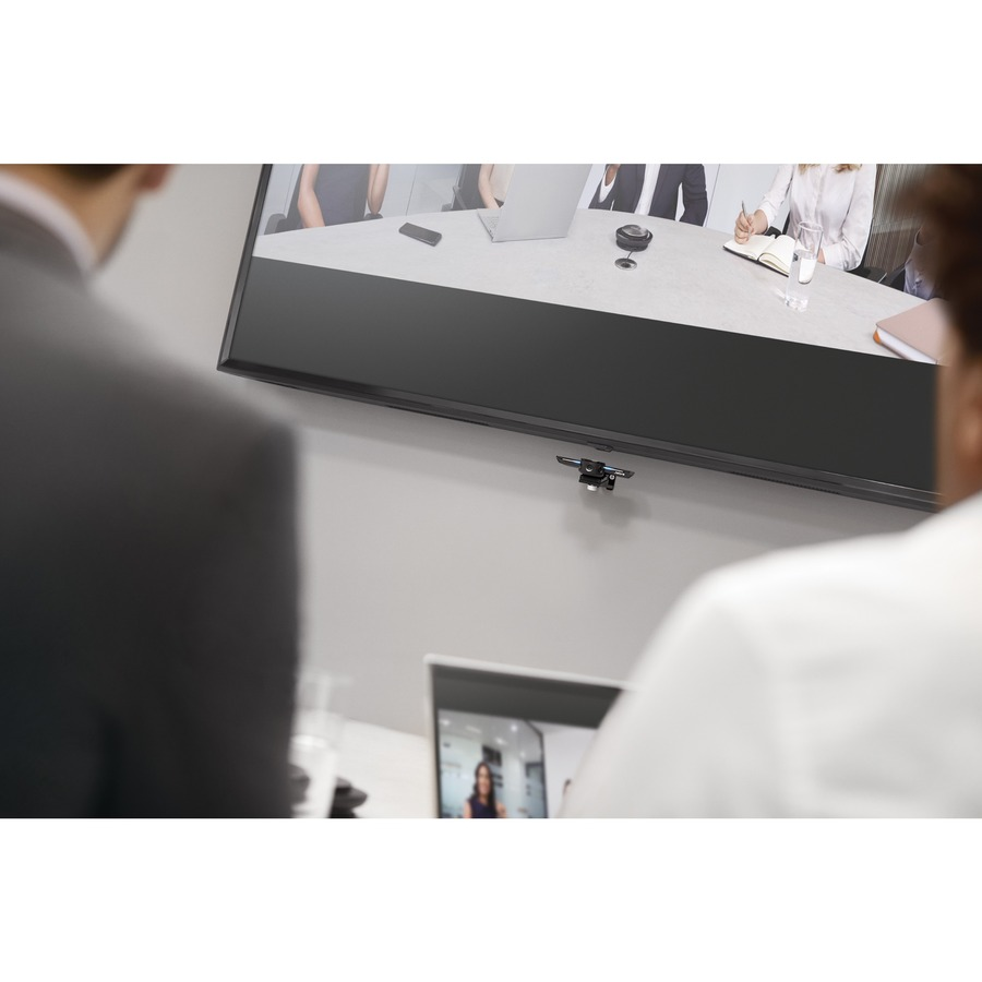 Jabra PanaCast Video Conferencing Camera - 13 Megapixel - USB_subImage_8