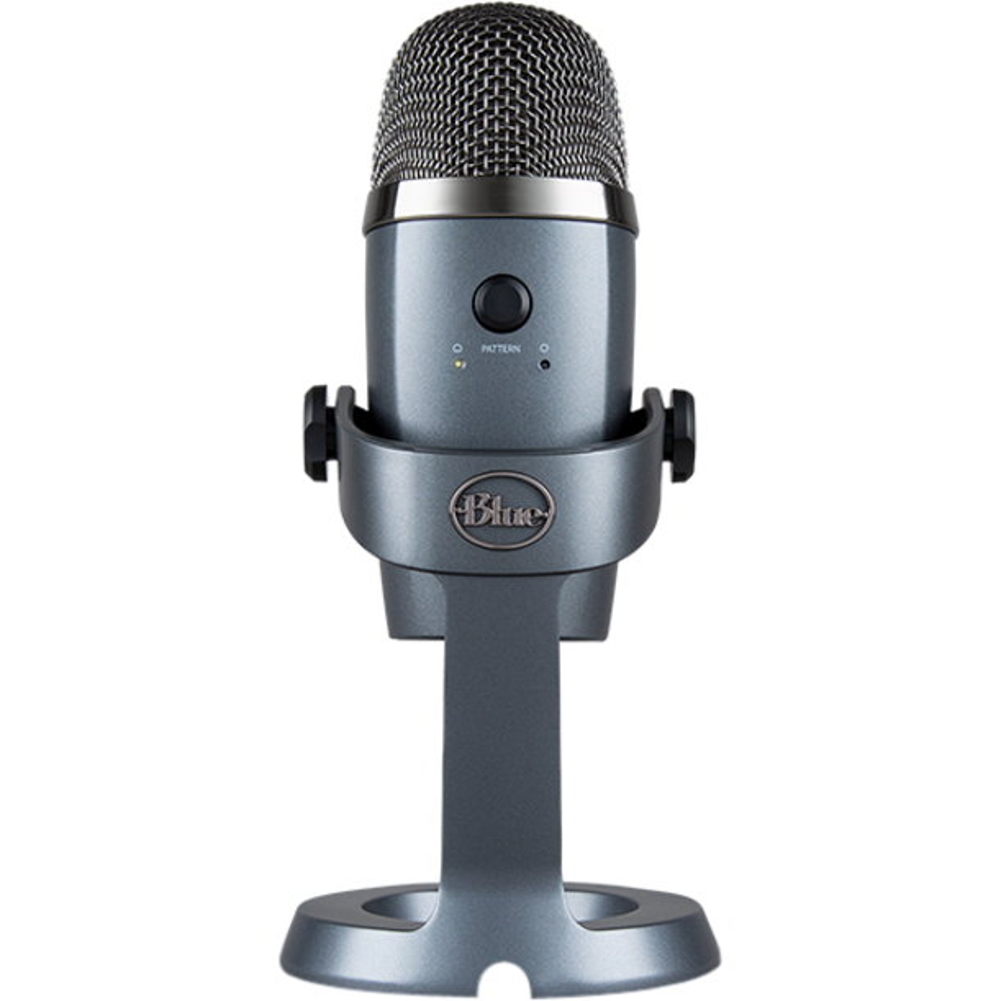 Blue Yeti Nano Wired Condenser Microphone_subImage_6
