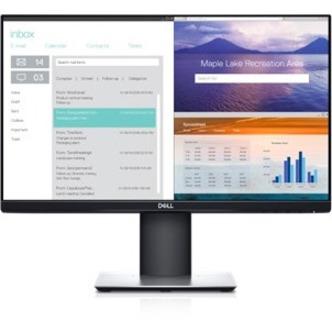 "Dell P2219H 21.5"" Full HD Edge LED LCD Monitor - 16:9_subImage_13"