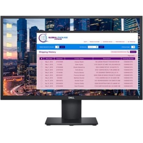 "Dell E2420H 23.8"" Full HD LED LCD Monitor - 16:9_subImage_13"