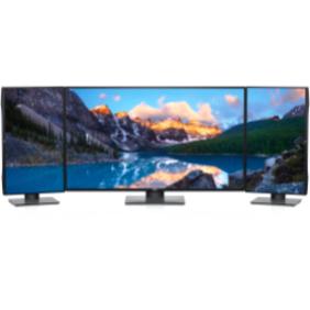 "Dell UltraSharp U2520D 25"" WQHD Edge WLED LCD Monitor - 16:9_subImage_11"