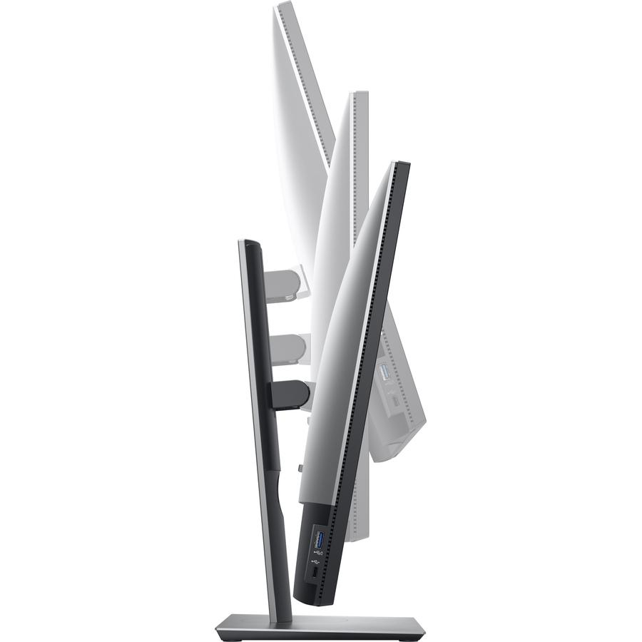 "Dell UltraSharp U4320Q 42.5"" 4K UHD LED LCD Monitor - 16:9_subImage_13"