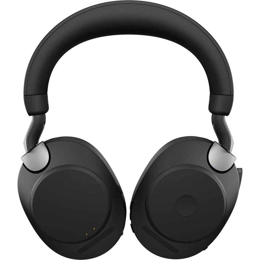 Jabra Evolve2 85 Headset_subImage_10
