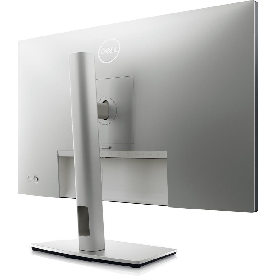 """Dell UltraSharp U2421E 23.8"""" LCD Monitor_subImage_12"""