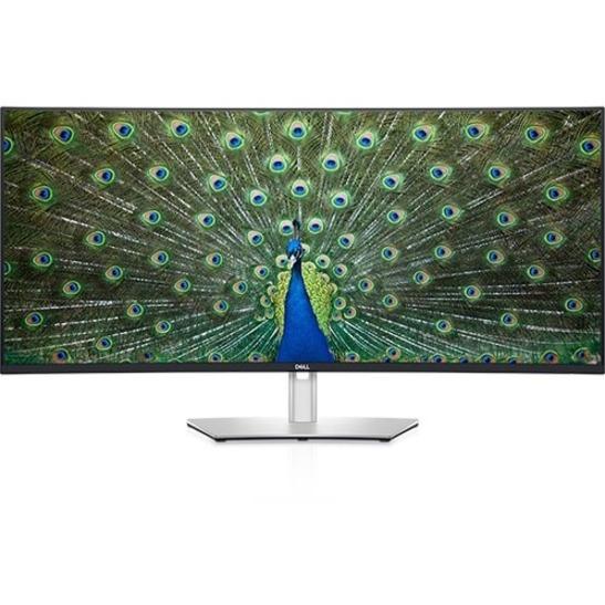 "Dell UltraSharp U4021QW 39.7"" WUHD Curved Screen LCD Monitor_subImage_13"