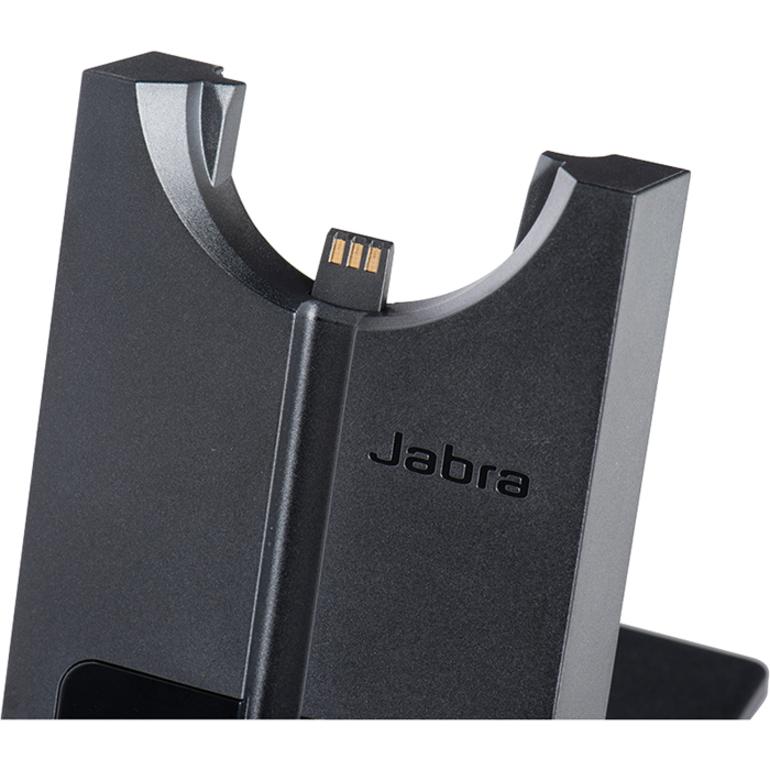 Jabra Pro 920 Mono Headset_subImage_9