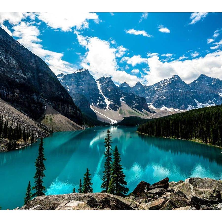 "Viewsonic VA2756-MHD 27"" Full HD LED LCD Monitor - 16:9 - Black_subImage_12"