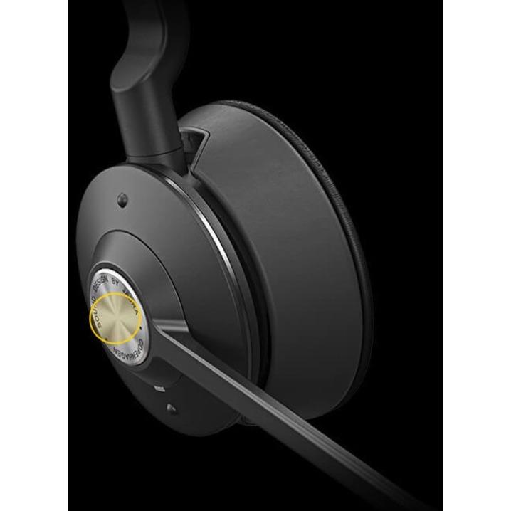 Jabra Engage 75 Stereo Headset_subImage_12