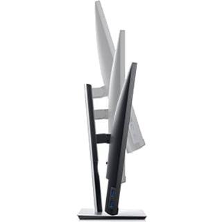 "Dell P2219H 21.5"" Full HD Edge LED LCD Monitor - 16:9_subImage_14"
