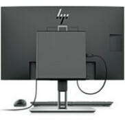 """HP Business E243d 23.8"""" Full HD LED LCD Monitor - 16:9_subImage_10"""