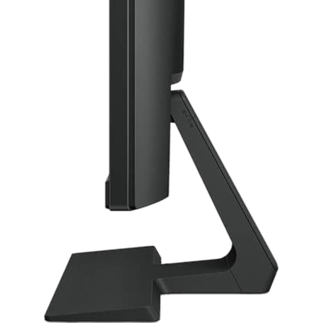 "BenQ GW2283 21.5"" Full HD LED LCD Monitor - 16:9 - Black_subImage_13"