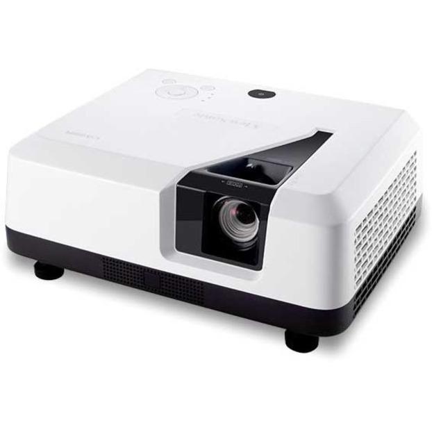 Viewsonic LS700HD 3D Laser Projector - 16:9_subImage_13