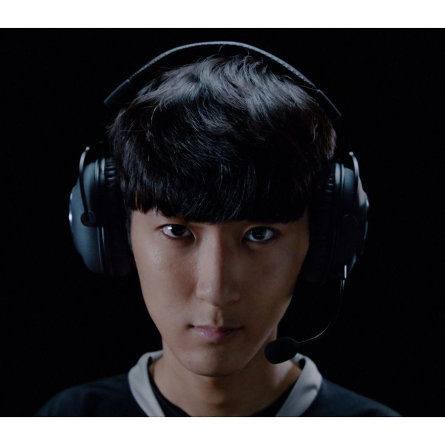 Logitech PRO X Gaming Headset with Blue Vo!ce_subImage_10