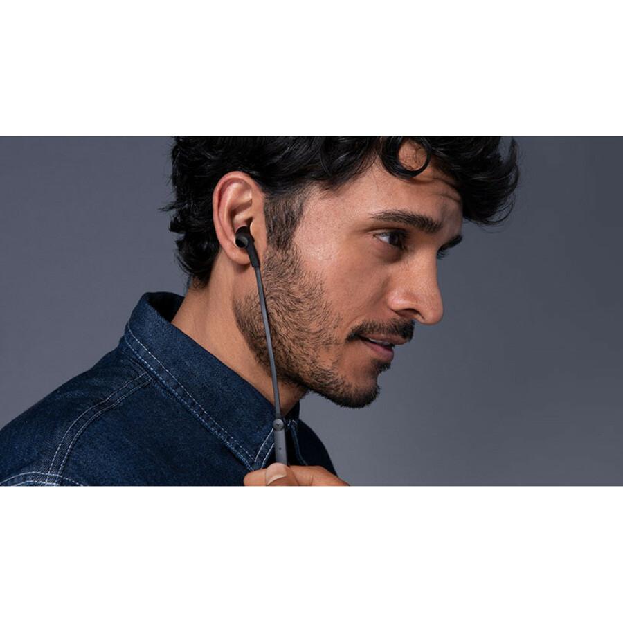 Belkin ROCKSTAR Headphones with Lightning Connector_subImage_8