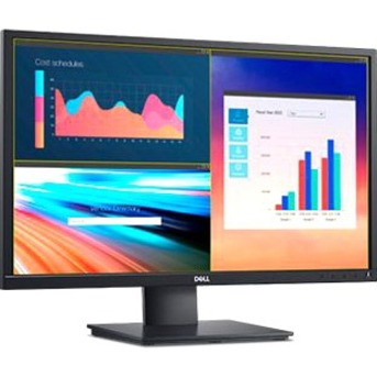 """Dell E2420HS 23.8"""" Full HD LED LCD Monitor - 16:9_subImage_14"""
