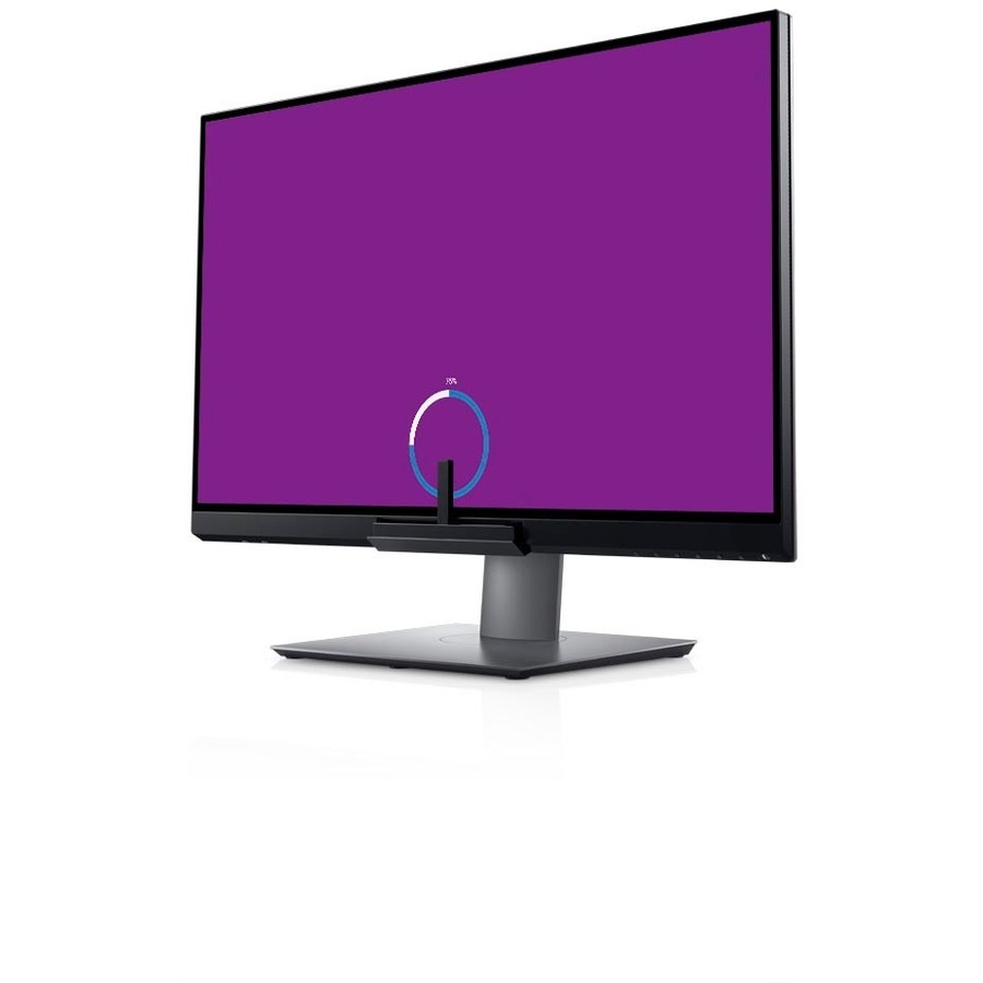 "Dell UltraSharp UP2720Q 27"" 4K UHD WLED LCD Monitor - 16:9_subImage_13"